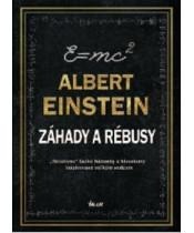 Albert Einstein-záhady a rébusy